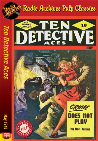 Horror Stories eBook Girls for the Corpse Clan by Dane Gregory