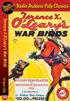 Horror Stories eBook Madman's Surgery by Thorp McClusky