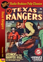 Horror Stories eBook Satan's Five Days by Henry Treat Sperry