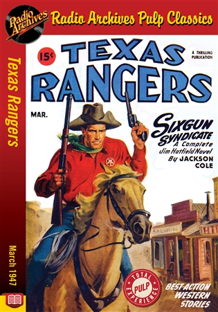 Horror Stories eBook School for the Dying by Julius Long