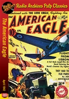 Horror Stories eBook The Dead Hunt the Living by Ernest M. Poate