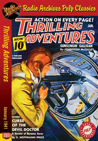 Battle Birds eBook #49 December 1942