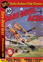 Dare-Devil Aces eBook #056 November 1936
