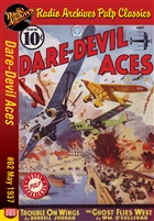 Dare-Devil Aces eBook #062 May 1937