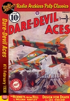 Dare-Devil Aces eBook #071 February 1938