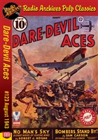 Dare-Devil Aces eBook #123 August 1943