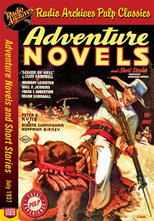 Battle Birds eBook # 56 March 1944