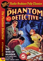 The Devil's Auction by Robert Weinberg
