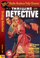 The Black Lodge by Robert Weinberg eBook