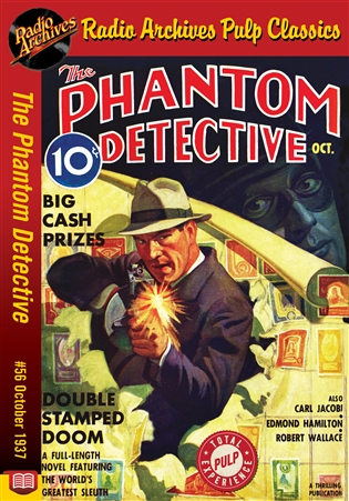 The Phantom Detective eBook #56 October 1937