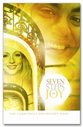 Seven Steps to Joy