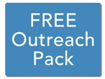 Outreach Pack