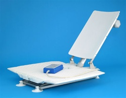The Petermann 48 Model Ipb200 Reclining Battery Operated
