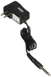 Bathmaster Deltis Replacement Charger