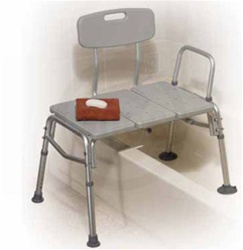 bath transfer bench bathroom transfer bench 85960