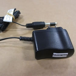 Aquatec Bathlift Battery Charger