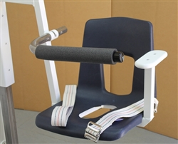 Seat Belt for Pro Bath Lift