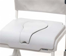 Soft Seat Insert for Ergo Shower Chair
