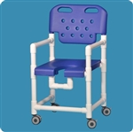 Elite Shower Chair