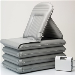 Mangar Camel Lifting Cushion