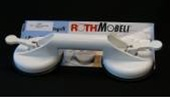Roth Mobeli Portable Suction Grab Bar