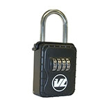 Lock Box for Logicmark Alert products