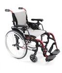 Karman S-ERGO 305 Ultra-Light Weight Wheelchair