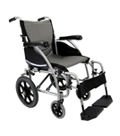 Karman S-ERGO 115 Transport Chair
