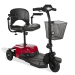 Bobcat 3-Wheel Mobility Scooter