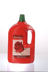 RosePro-Hydration solution BY CHRYSAL