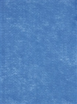 "Felt Square 9""x12"" - Med. Blue (Pkg of 25)"