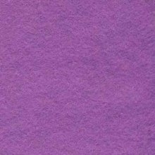 "Felt Square 9""x12"" - Lavender (Pkg of 25)"