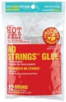 No Strings Glue Sticks