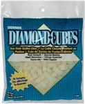 Diamond Cubes Hot Melt Skillet Glue (1 pound)