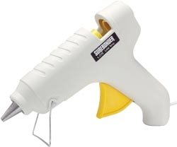 Low-Temp Glue Gun