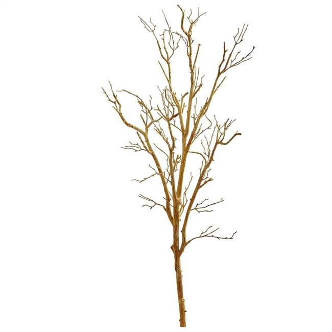 "41"" Artificial Twig Branch"