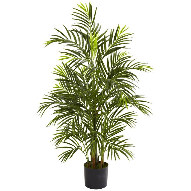 3.5' Areca Palm UV Resistant (Indoor/Outdoor)