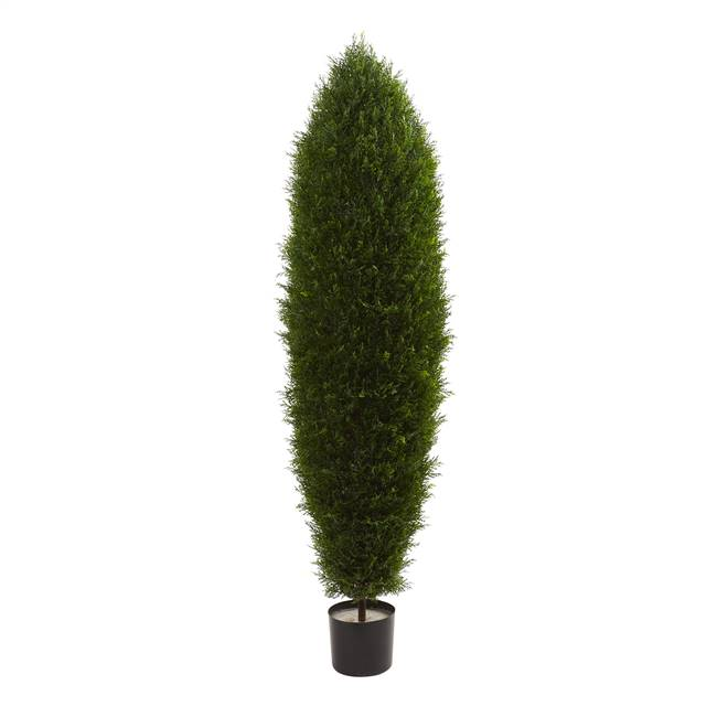 5' Cypress Tree UV Resistant (Indoor/Outdoor)