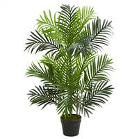 3'  Paradise Palm Artificial Tree