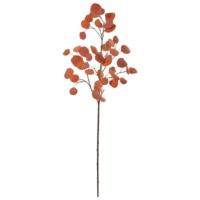 "42"" Eucalyptus Spray Artificial Plant (Set of 6)"