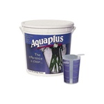 Aquaplus Powder - 6lb Pail