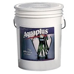 Aquaplus Powder - 30lb Pail