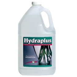 Hydraplus 1 Gallon Bottle