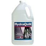 HydraQuik 1 Gallon Bottle