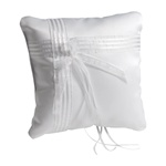 "6.5"" Square Pillow"
