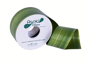 Ribbon 2''X 28Y Aspid Green Eliator 0228-53