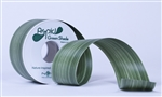 Ribbon 2''X 28Y Aspid Green Green Shade 0228-52