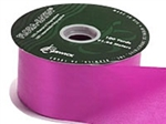 Ribbon #40 Beauty Florasatin 100 Yd