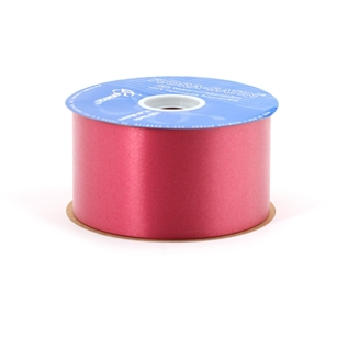Ribbon #40 Forever Yours Florasatin 100 Yd