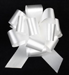 Bow Pull Bow #40 White Berwick Box Of 50